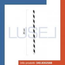 pz-300-cannucce-in-carta-nero-spirale-lunghe-biodegradabili-e-compostabili-per-granita-cocktail-e-frappe