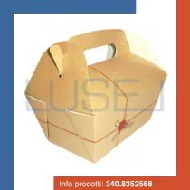 pz-50-scatola-porta-alimenti-con-manico-astuccio-in-pura-cellulosa