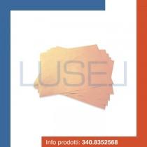 pz-200-fogli-in-carta-paglia-da-cm-33-x-44-tovaglietta-monouso-ideale-per-fritti