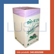 pz-5-contenitore-portarifiuti-in-cartone-+-pz-20-sacchi-compostabili-biodegradabili-per-raccolta-differenziata