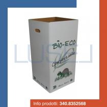 pz-5-contenitore-portarifiuti-in-cartone-compostabile-biodegradabile-per-raccolta-differenziata