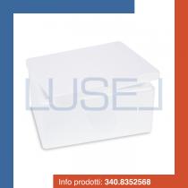 pz-1-scatola-porta-alimenti-quadrata-termoscatola-in-polistirolo-per-asporto-e-spedizione-vivande