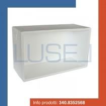 pz-1-scatola-grande-porta-verdura-36-x-53x-27-rettangolare-per-l-asporto-di-alimenti
