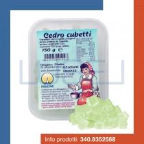 gr-150-cedro-a-cubetti-candito-di-origine-italiana-per-dolci-cannoli-e-cassate