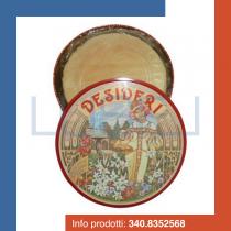 gr-270-cialde-di-montecatini-alla-mandorla-almond-waffle-cialda-croccate-confezione-in-latta