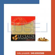 gr-460-cialde-di-montecatini-alla-mandorla-almond-waffle-cialda-croccate-confezione-in-dispenser