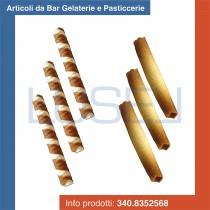 pz-100-cialde-forma-cannolo-pz-250-cialde-bicolore-forma-cannolo-per-gelato