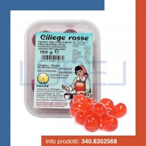 gr-150-ciliegine-rosse-candite-per-dolci-e-cocktail-red-cherries