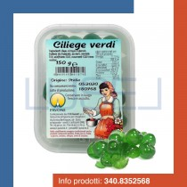 gr-150-ciliegine-verdi-candite-per-dolci-e-cocktail-green-cherries