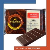 kg-1-cioccolato-senza-glutine-fondente-trasimeno-cacao-minimo-44-burro-di-cacao-25-27