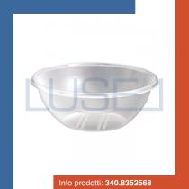 pz-50-vaschette-da-300-ml-in-plastica-trasparente-biologiche-per-alimenti