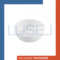 pz-50-ciotola-in-plastica-bianca-white-formato-piccolo