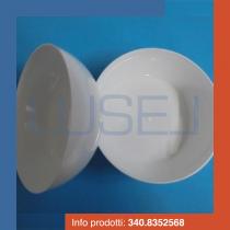 pz-50-ciotola-in-plastica-bianca-white-formato-grande