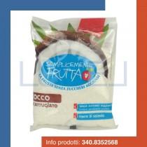 gr-250-cocco-grattugiato-per-decorazioni-di-dolci-dessert-yogurt-gelati-meringhe