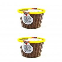 gr-400-di-codette-di-zucchero-color-cioccolato-per-dessert-e-pasticcini