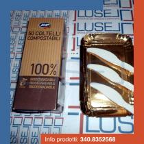 pz-200-Coltelli-biodegradabili-compostabili-per-aperitivo-apericena-e-happy-hour-posate-per-alimenti