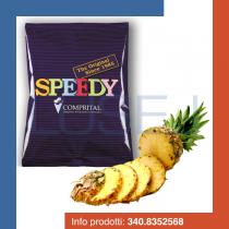 gr-1250-preparato-al-gusto-ananas-per-gelato-e-ghiaccioli