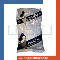 kg-2-base-royal-panna-stabilizzante-addensante-per-gelati-alle-creme-fiordilatte