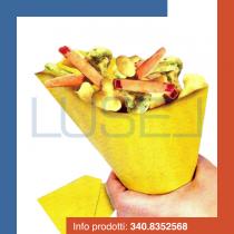 pz-250-astuccio-porta-patatine-e-fritti-in-carta-paglia-a-forma-di-cono