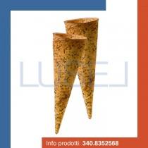 pz-250-cono-ai-cereali-per-gelato-formato-piccolo-in-cialda-arrotolata