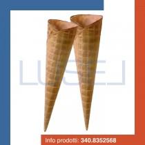 pz-250-cono-per-gelato-formato-piccolo-in-cialda-senza-glutine-arrotolata-per-gelaterie