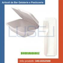 pz-50-vaschetta-contenitore-in-polpa-di-cellulosa-con-coperchio-pz-50-bis-posate