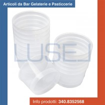 pz-36-bicchiere-coppetta-cc-180-in-plastica-trasparente-per-gelato-yogurt-formato-piccolo-plastic-cup-for-ice-cream