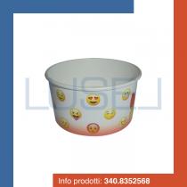 pz-250-coppette-colore-bianco-con-motivo-emoji-cc-160-per-gelato-in-cartone