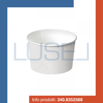 pz-250-coppette-colore-bianco-latte-da-cc-120-per-gelato-in-cartone