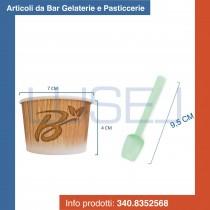 pz-500-palettine-in-pla-per-gelato-verde-coprente-compostabili-pz-500-coppette-biodegradabili-da-cc-80