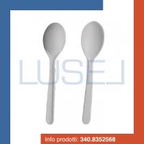 pz-300-cucchiaini-cm-10-bio-eco-biodegradabili-compostabili