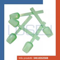 pz-500-palettine-in-pla-per-gelato-da-cm-9-5-verde-coprente-compostabili-e-biodegradabili