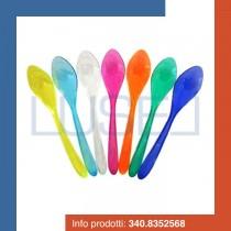 pz-372-palettine-cucchiaini-cm-13,3-in-vari-colori-per-gelati-yogurt-e-dolci