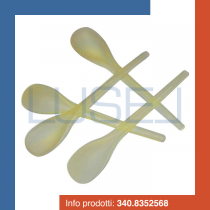 pz-280-cucchiaini-cm-15-bio-eco-biodegradabili-compostabili