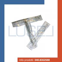 pz-250-cucchiaini-trasparenti-cm-13-incartati-singolarmente-palette-per-caffe-gelati-e-yogurt