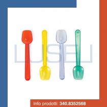 pz-700-palettine-trasparenti-cm-9-5-colori-assortiti-per-gelati-e-dolci
