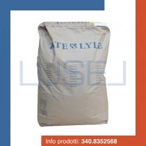 kg-25-zucchero-destrosio-monoidrato-in-sacco