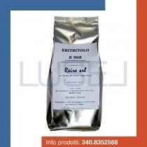 kg-1-eritritolo-e968-dolcificante-sotitutivo-dello-zucchero