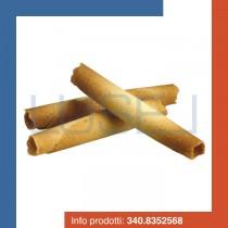 gr-1000-cialda-wafer-per-gelato-a-forma-di-sigaretta-ice-cream-waffle-per-dolci