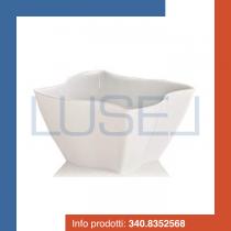 pz-100-monoporzioni-per-dessert-a-fiore-bianca-per-dolci-mousse-gelati-e-yogurt