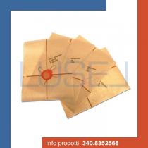 pz-1000-foglietti-in-carta-antigrasso-cm-18-x-25-marrone-per-piadina-panini-hamburger-pizza-e-toast
