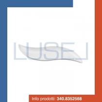 pz-50-vassoio-forma-a-foglia-bianco-white-monoporzioni-per-dessert-dolci-mousse-e-semifreddi