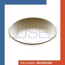 pz-100-piattio-fondo-bio-ecologico-da-cm-15-in-polpa-di-cellulosa
