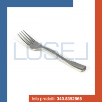 pz-50-set-forchetta-e-coltello-in-legno-tovagliolo-posate-biodegradabili-e-compostabili-imbustate