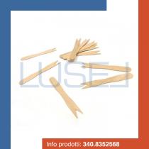 pz-1000-forchettine-in-legno-per-aperitivo-wood-fork-for-happy-hour