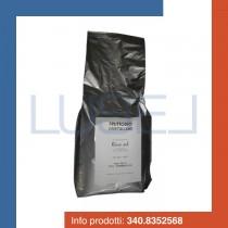 kg-5-fruttosio-cristallino-ideale-in-gelateria-e-pasticceria