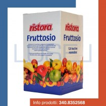 pz-120-bustine-di-fruttosio-dolcificante-ristora-da-gr-4-in-dispenser