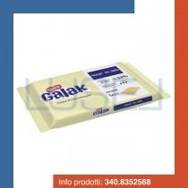 kg-1-cioccolato-bianco-galak-senza-glutine-in-cubetti-36-38-gluten-free