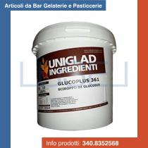 kg-10-sciroppo-di-glucosio-liquido-zucchero-per-cocktail-e-dolci