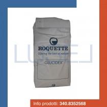 kg-25-zucchero-glucosio-disidratato-30-de-in-sacco